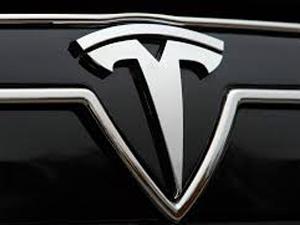 Tesla - Carros e Consórcios - Ailson Lino