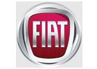 Fiat - Carros e Consórcios - Ailson Lino