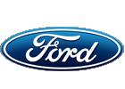 Ford - Carros e Consórcios - Ailson Lino