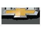 Chevrolet - Carros e Consórcios - Ailson Lino