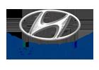 Hyundai - Carros e Consórcios - Ailson Lino