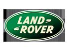 Land Rover - Carros e Consórcios - Ailson Lino