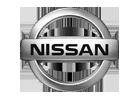 Nissan - Carros e Consórcios - Ailson Lino