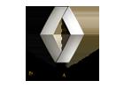 Renault - Carros e Consórcios - Ailson Lino