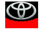 Toyota - Carros e Consórcios - Ailson Lino