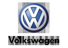 Volkswagen - Carros e Consórcios - Ailson Lino